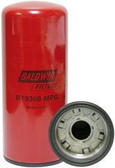 BT9368-MPG BALDWIN H/FILTER SH66200