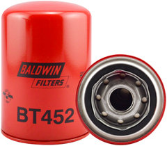BT452 BALDWIN H/FILTER SH56115