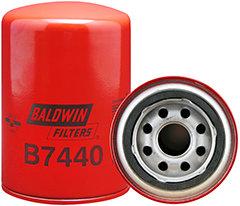 B7440 BALDWIN O/FILTER KOMATSU
