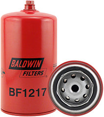 BF1217 BALDWIN F/FILTER FSW4100