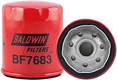 BF7683 BALDWIN F/FILTER SN25106
