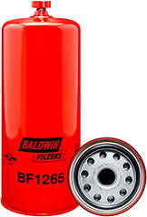 BF1265 BALDWIN F/FILTER SN40693