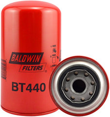 BT440 BALDWIN H/FILTER SO517