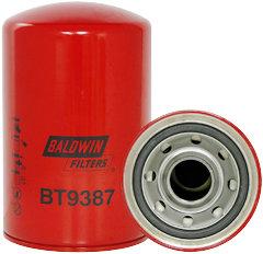 BT9387 BALDWIN H/FILTER SH62027