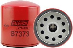 B7373 BALDWIN O/FILTER LF3808 S