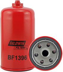 BF1396 BALDWIN F/FILTER FSM4259