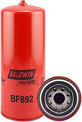 BF892 BALDWIN F/FILTER SN194