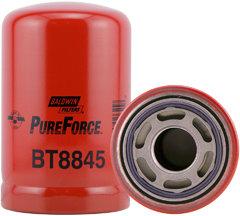BT8845 BALDWIN H/FILTER SH66419