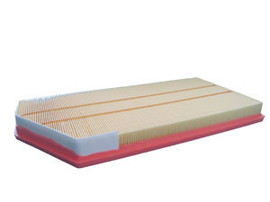 MD8938 ALCO AIR FILTER