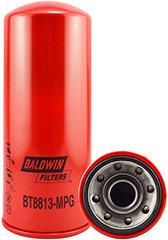 BT8813-MPG BALDWIN H/FILTER SH66150
