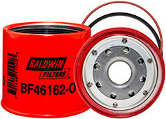 BF46162-O BALDWIN F/FILTER SN901530