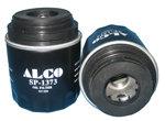 SP1373 ALCO O/FILTER FT6035 2010>