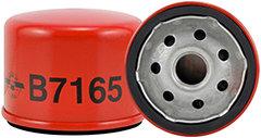 B7165 BALDWIN O/FIL SP898  Z107