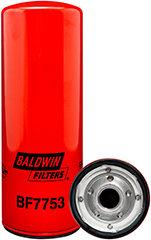 BF7753 BALDWIN F/FILTER SN55429
