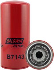 B7143 BALDWIN O/FILTER LF4054 S