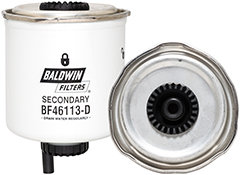 BF46113-D BALDWIN F/FILTER