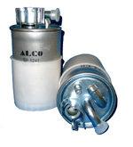 SP1241 ALCO F/FILTER FSM4181 FT5468 SN