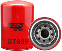 BT839 BALDWIN H/FILTER SP1208 S