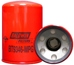 BT9346-MPG BALDWIN SH56650