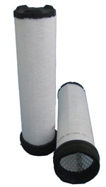 MD7488S ALCO FILTER RS4687