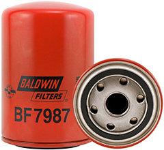 BF7987 BALDWIN F/FILTER SN70196