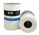 MD197 ALCO FILTER AZF028 BF812