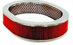 MD288 ALCO FILTER AG647