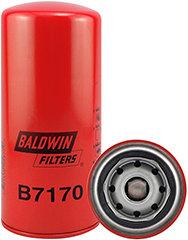 B7170 BALDWIN O/FILTER SO7029