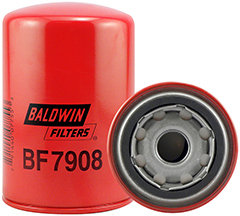 BF7908 BALDWIN F/FILTER SP1266 S