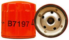 B7197 BALDWIN O/FILTER LF3983
