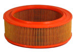 MD008 ALCO FILTER AG376