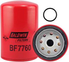 BF7760 BALDWIN F/FILTER SN2203
