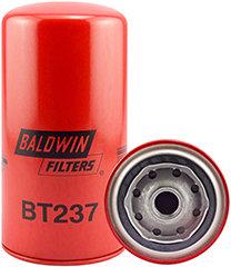 BT237 BALDWIN O/FILTER AZL008 S