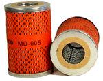 MD005 ALCO O/FILTER GP223 LEYLAND ENG