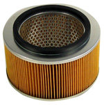 MD080 ALCO FILTER AG1221