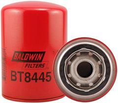 BT8445 BALDWIN H/FILTER