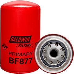 BF877 BALDWIN F/FILTER SN172