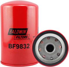 BF9832 BALDWIN F/FILTER