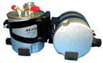 SP1327 ALCO F/FILTER FSM4279 WITHOUT W