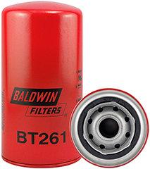 BT261 BALDWIN O/FILTER Z1288 SP
