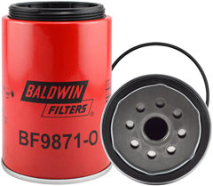 BF9871-O BALDWIN F/FILTER