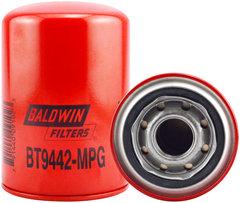 BT9442-MPG BALDWIN H/FILTER SH60204