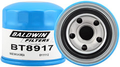 BT8917 BALDWIN O/FILTER SH60033