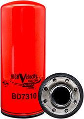 BD7310 BALDWIN O/FILTER LF9010 S