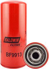 BF9913 BALDWIN F/FILTER SN55027