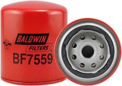 BF7559 BALDWIN F/FILTER SN25070