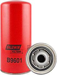 B9601 BALDWIN O/FILTER VOLVO SO