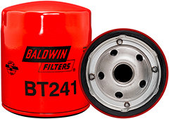 BT241 BALDWIN O/FILTER SO10028