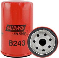 B243 BALDWIN O/FILTER LSF5135