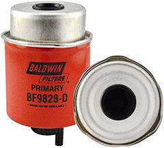 BF9828-D BALDWIN F/FILTER SN70242